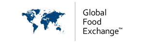 Global food Exchange