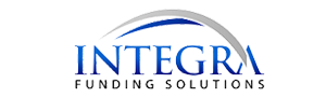 Integra Funding