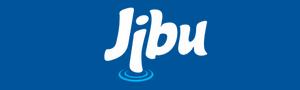 Jibu Intro Deck