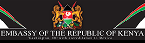 Kenya Embassy