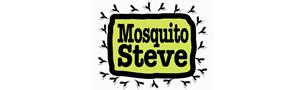 MosquitoSteve