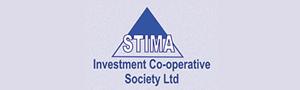 STIMA Investment