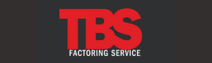 TBS Factoring services
