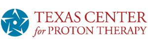Texas  Center for Proton Therapy