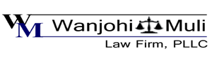 Wajohi Law firm