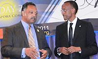 rwanda-diaspora-thumb