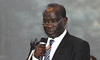vp-uganda-thumb