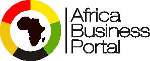 Africa Business Portal