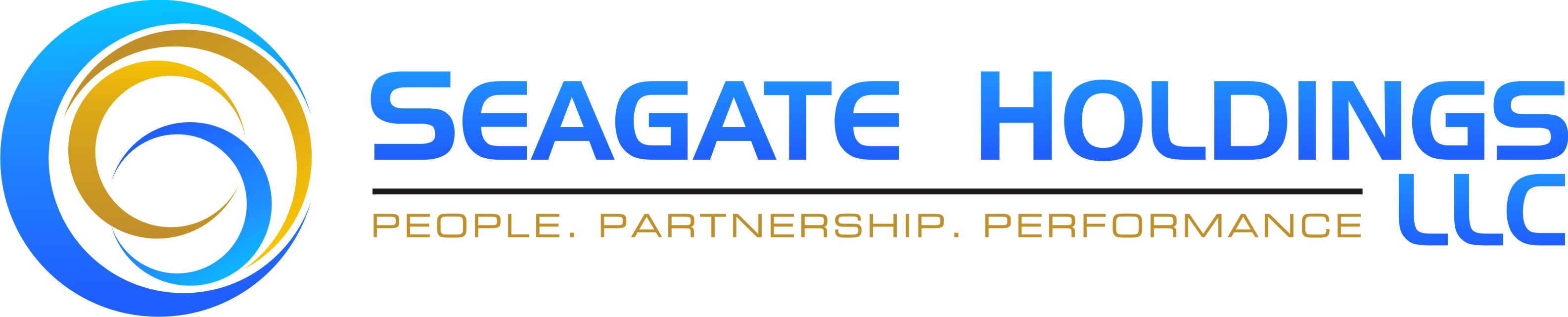 Seagate Freight