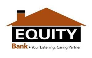 Equity Bank