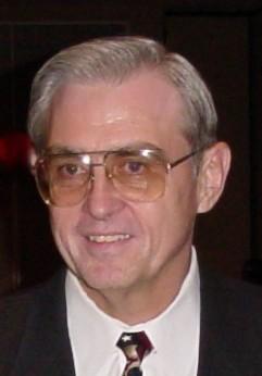Mart D. Nelson, P.E., ENP, CISSP