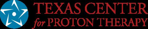 Texas proton therapy