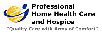 Professional Home Health