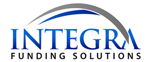 Integra Funding Solutions