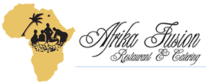 Afrika Fusion Restaurant & Catering