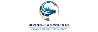 Irving Chamber of Commerce