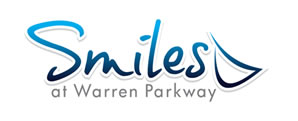 Smiles at Warren Parkway