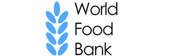 world Food Bank